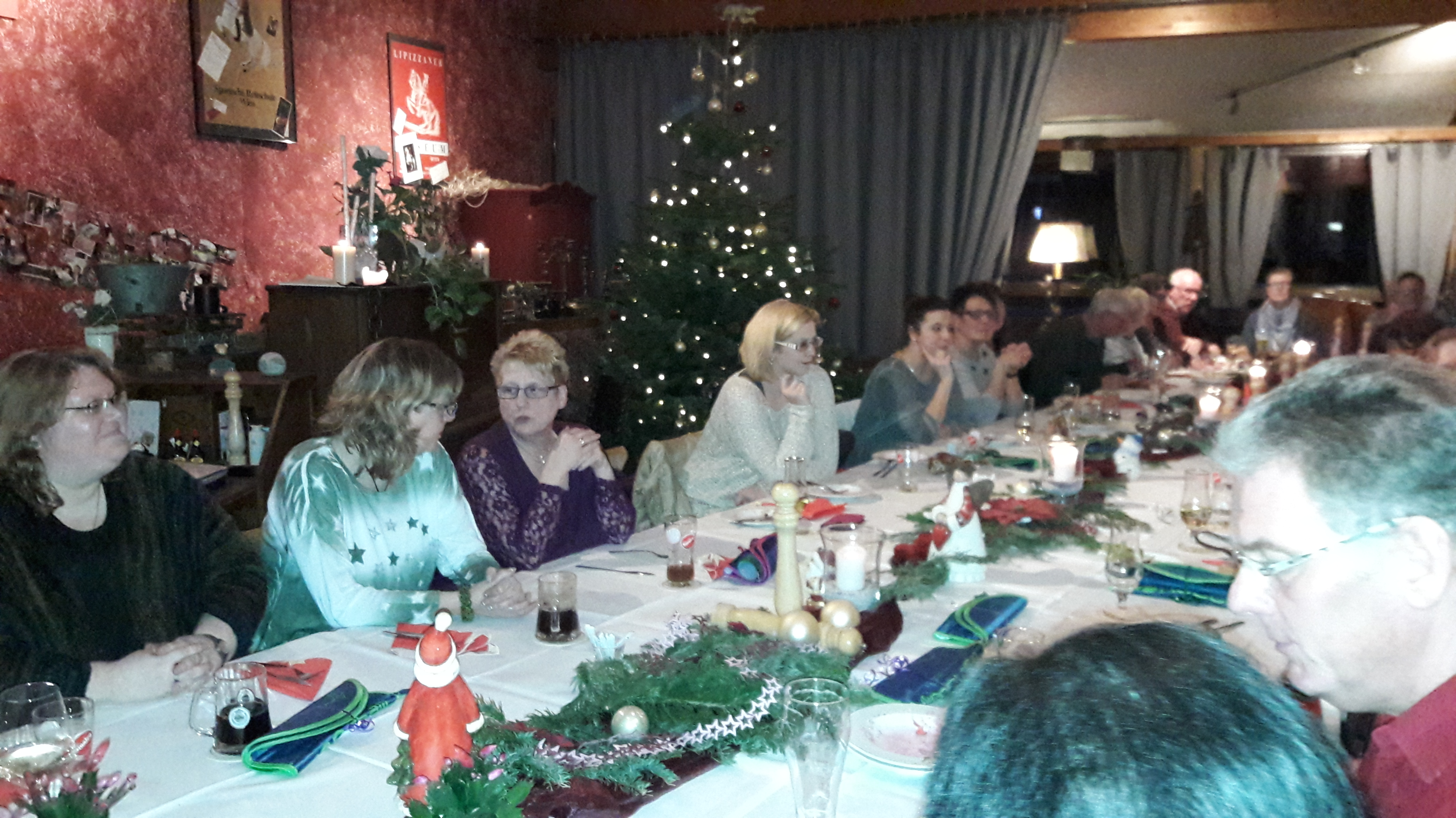 Weihnachtsfeier4