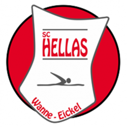 Hellas Logo