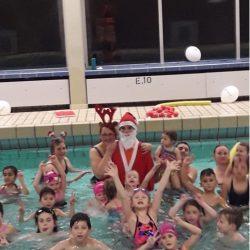 Weihnachtsschwimmen4