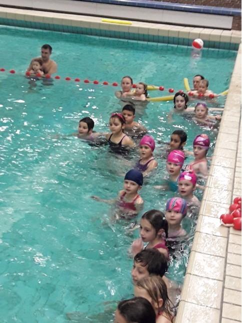 Weihnachtsschwimmen5