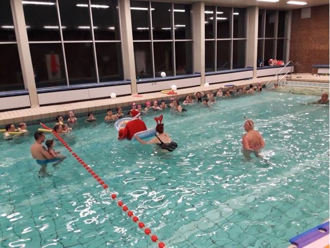 Weihnachtsschwimmen6